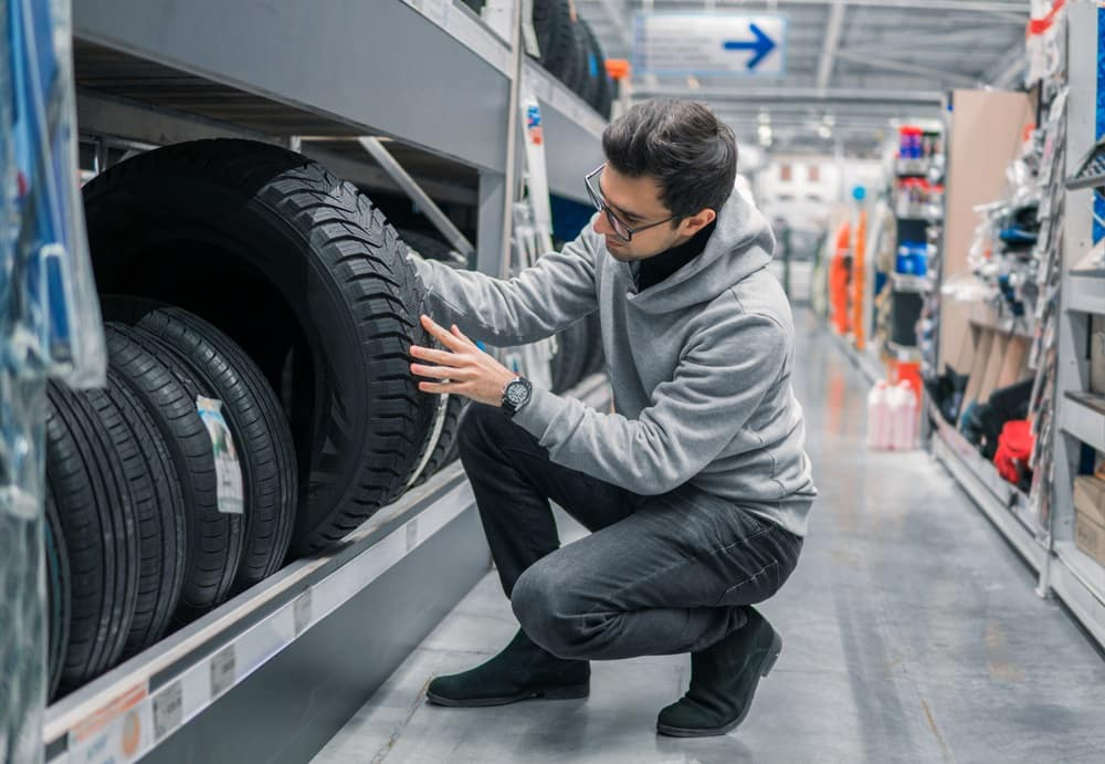 create about wheel alignment cost due to using in best family suv