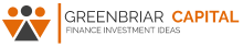 Greenbriar Capital Corp