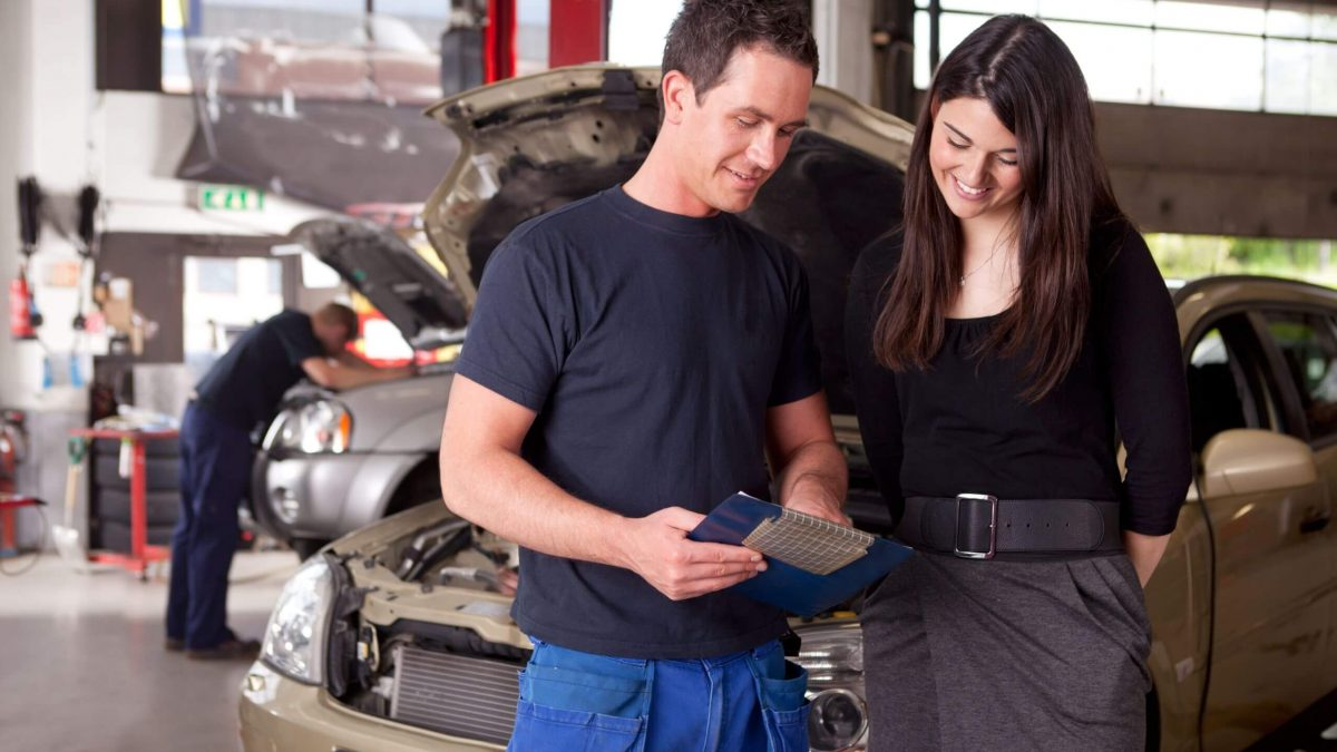 4 things that every car owner should know! Look at the details below to unveil such things!