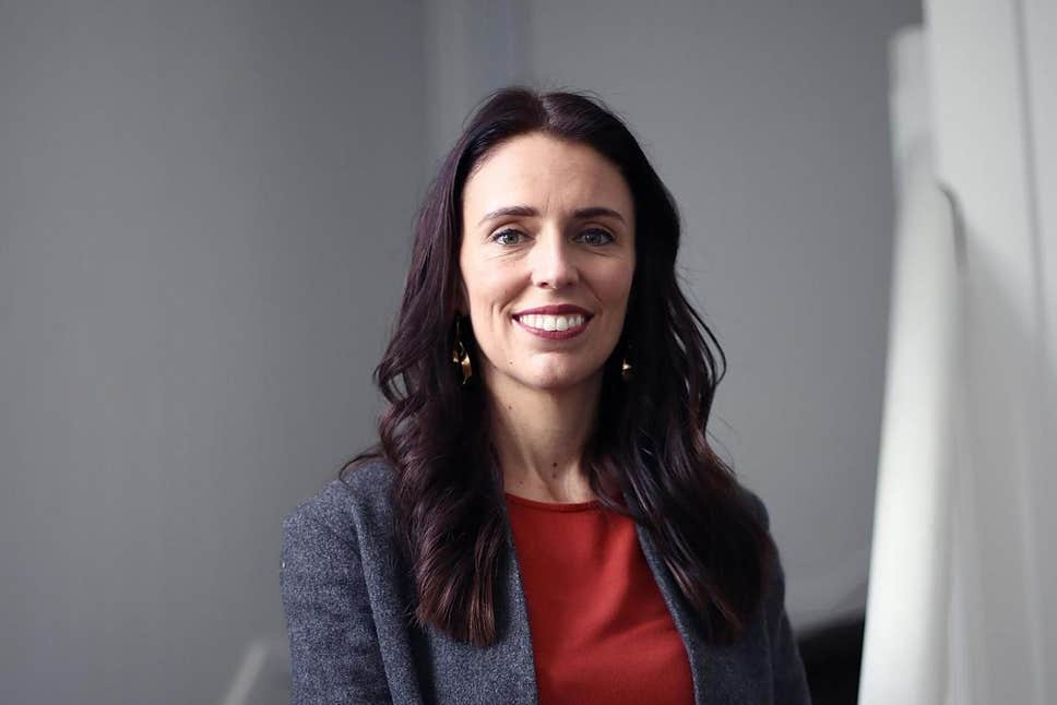 Latest Updates On New Zealand's General Election