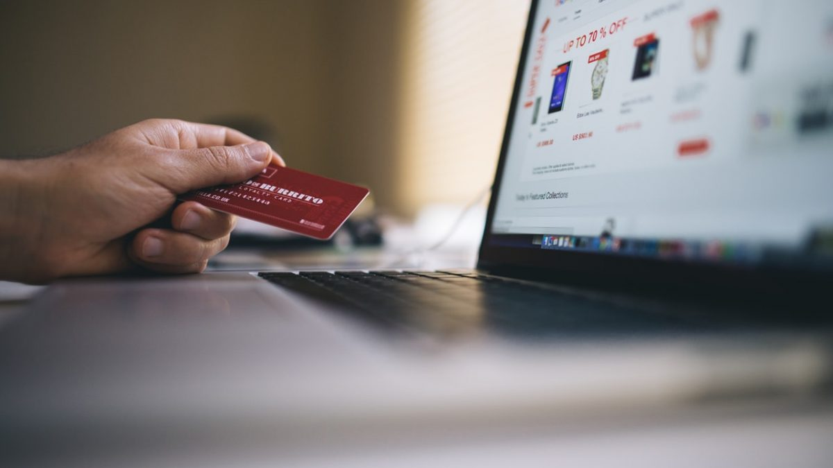 What are the positive consequences of doing online shopping? Read out the details here!