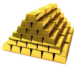 investing.com/analysis/best-gold-etfs-to-hedge-against-inflation-200583879