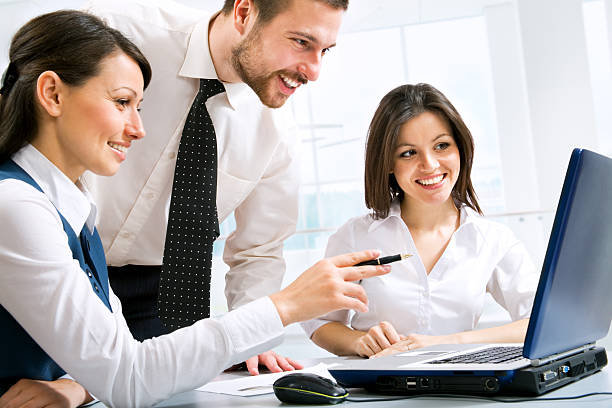 What are the benefits of using a capital management system?